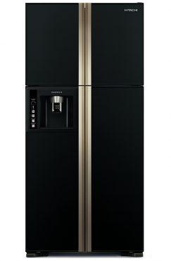 R-W910PUC4GBK