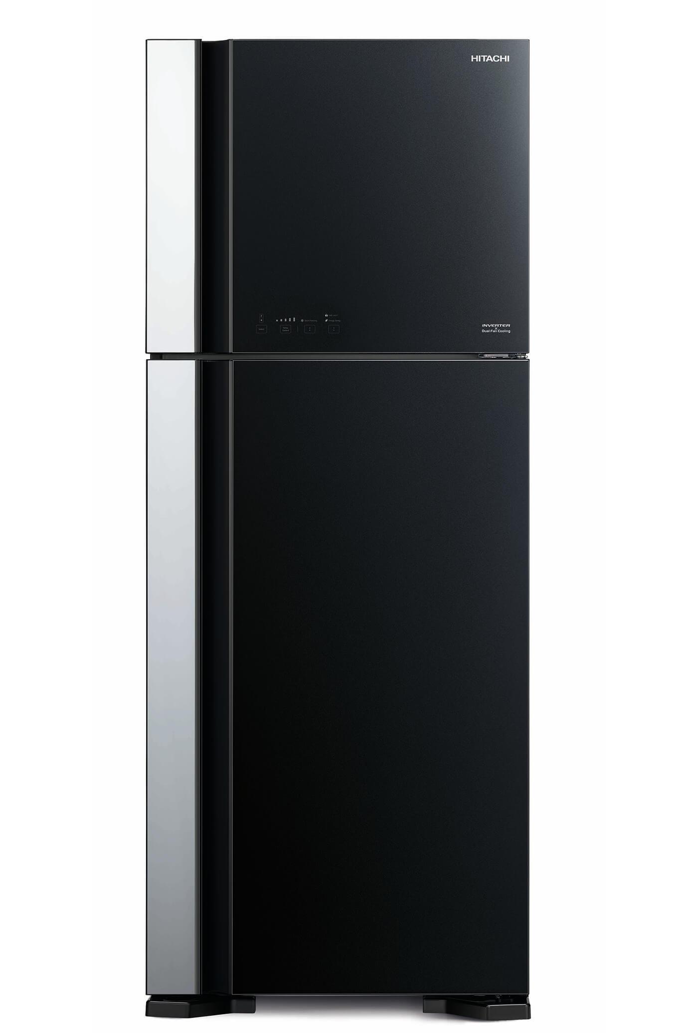 R-VG540PUC7GBK