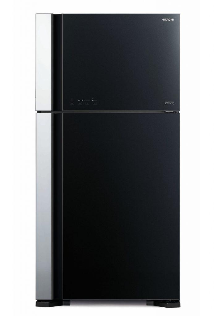 R-VG610PUC7GBK