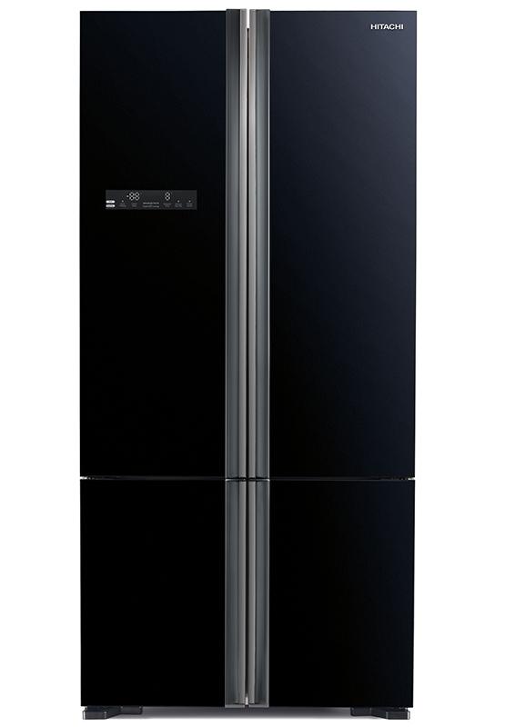 R-WB730PUC5GBK