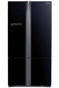 R-WB800PUC5GBK