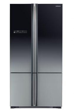 R-WB800PUC5XGR