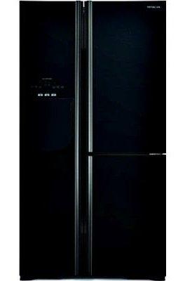 R-M700PUC2GBK