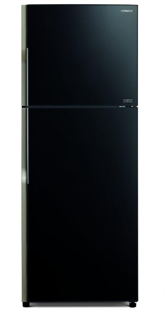 R-VG440PUC3GBK