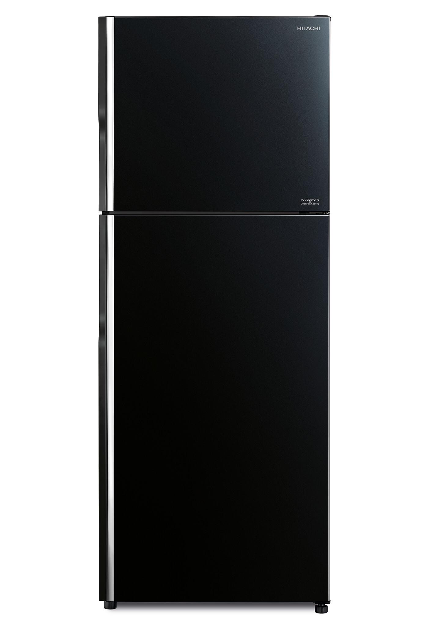 R-VG470PUC8GBK