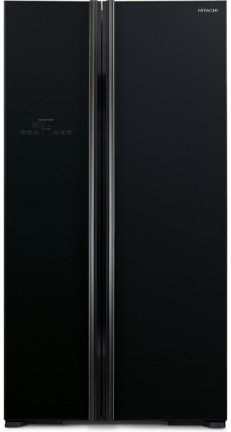 R-S700PUC2GBK