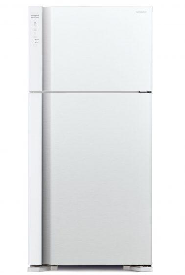 R-V660PUC7PWH