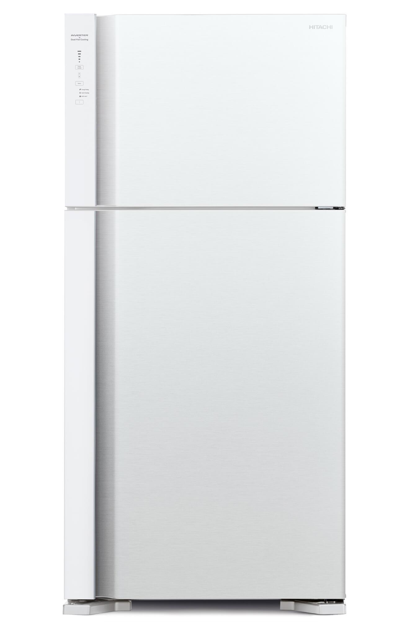 R-V660PUC7TWH