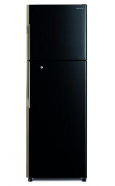 R-H330PUC4KPBK