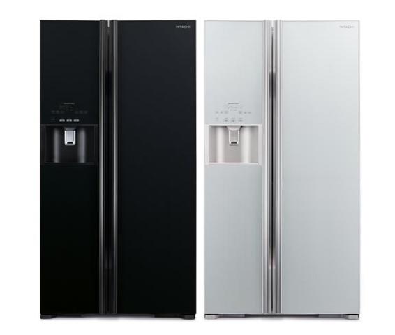 За и против решения купить холодильник Hitachi