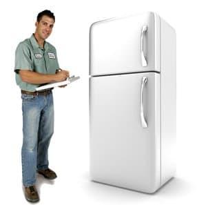 Рейтинг надежных холодильников