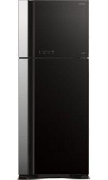 R-VG540PUC3GBK