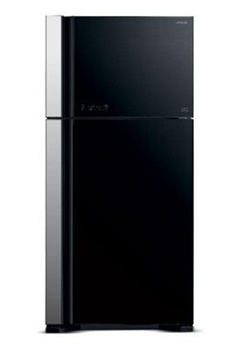 R-VG610PUC3GBK